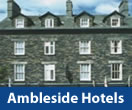 hotels ambleside