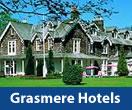 hotels grasmere