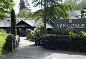 Langdale Hotel